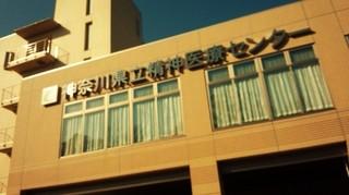 神奈川県立精神医療センター.jpg